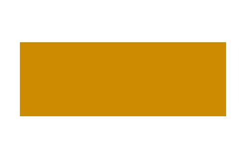 achill-surf