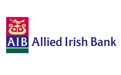 aib-bank