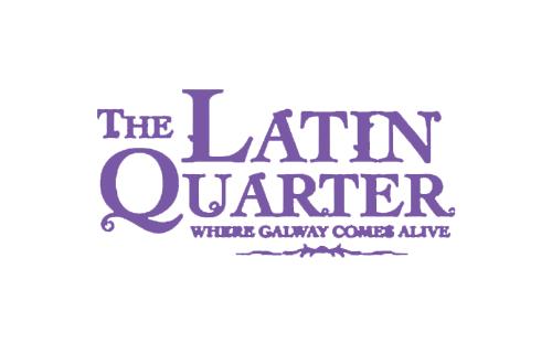 the-latin-quarter