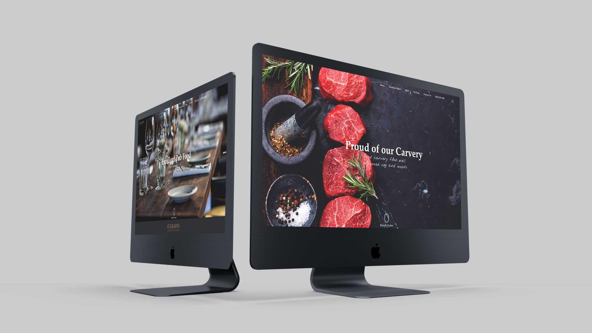 restaurant-mockup-computer