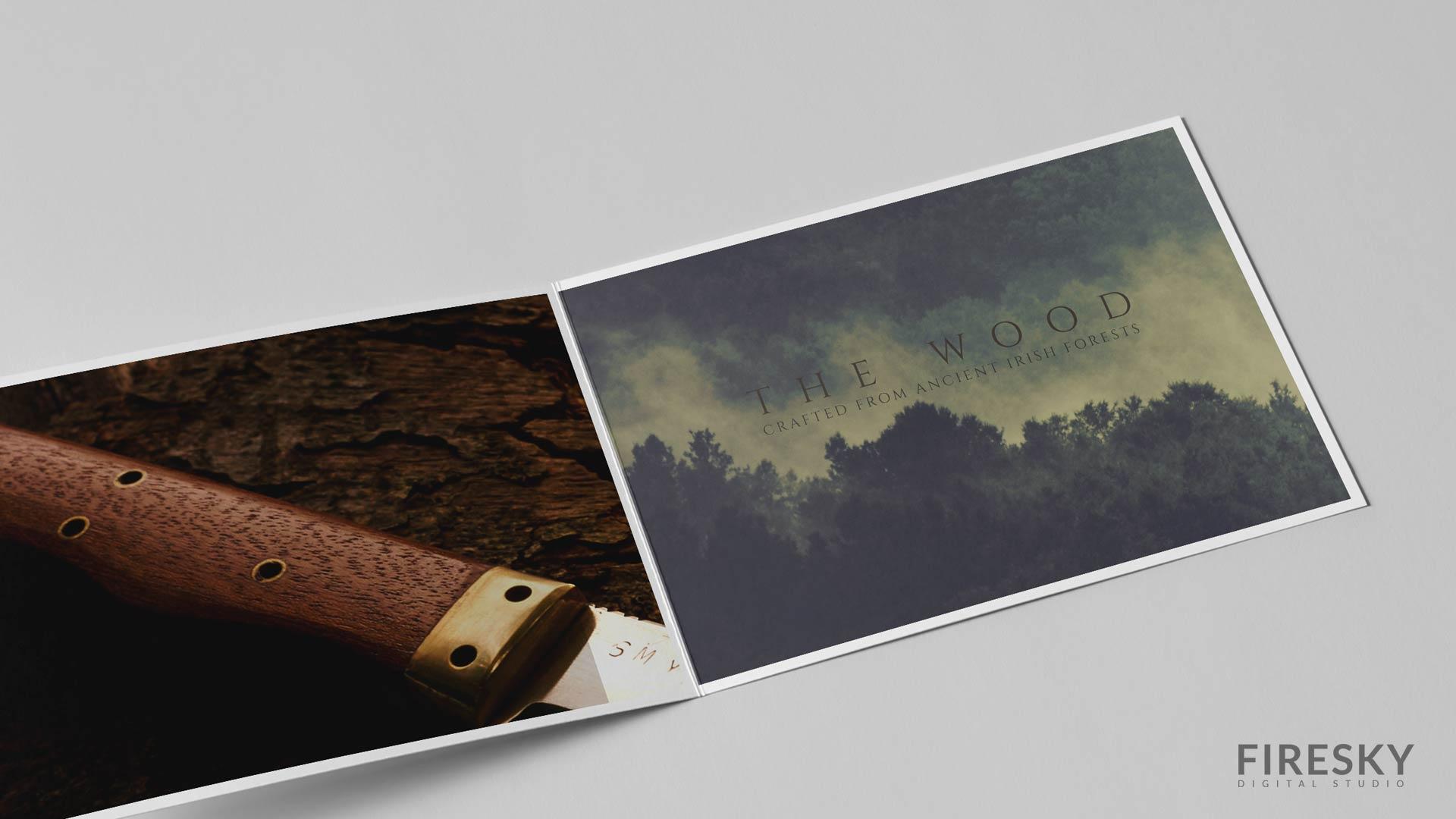 brochure-design-firesky-studios