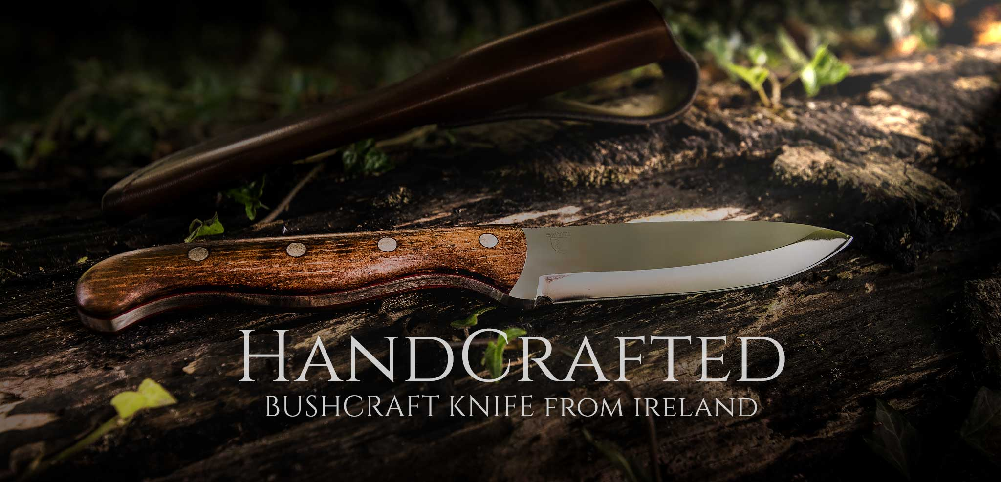 handcrafted-knives-ireland