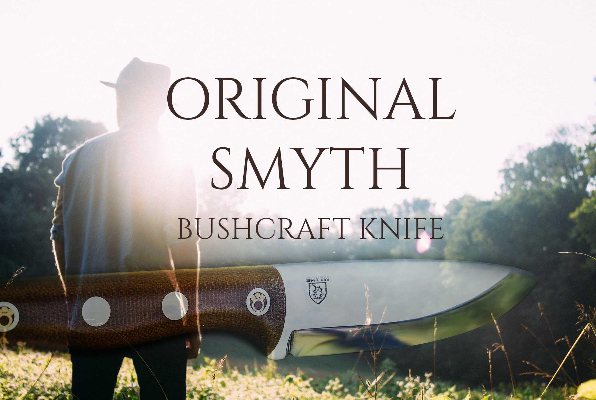 original-smyth-bush-craft-knife