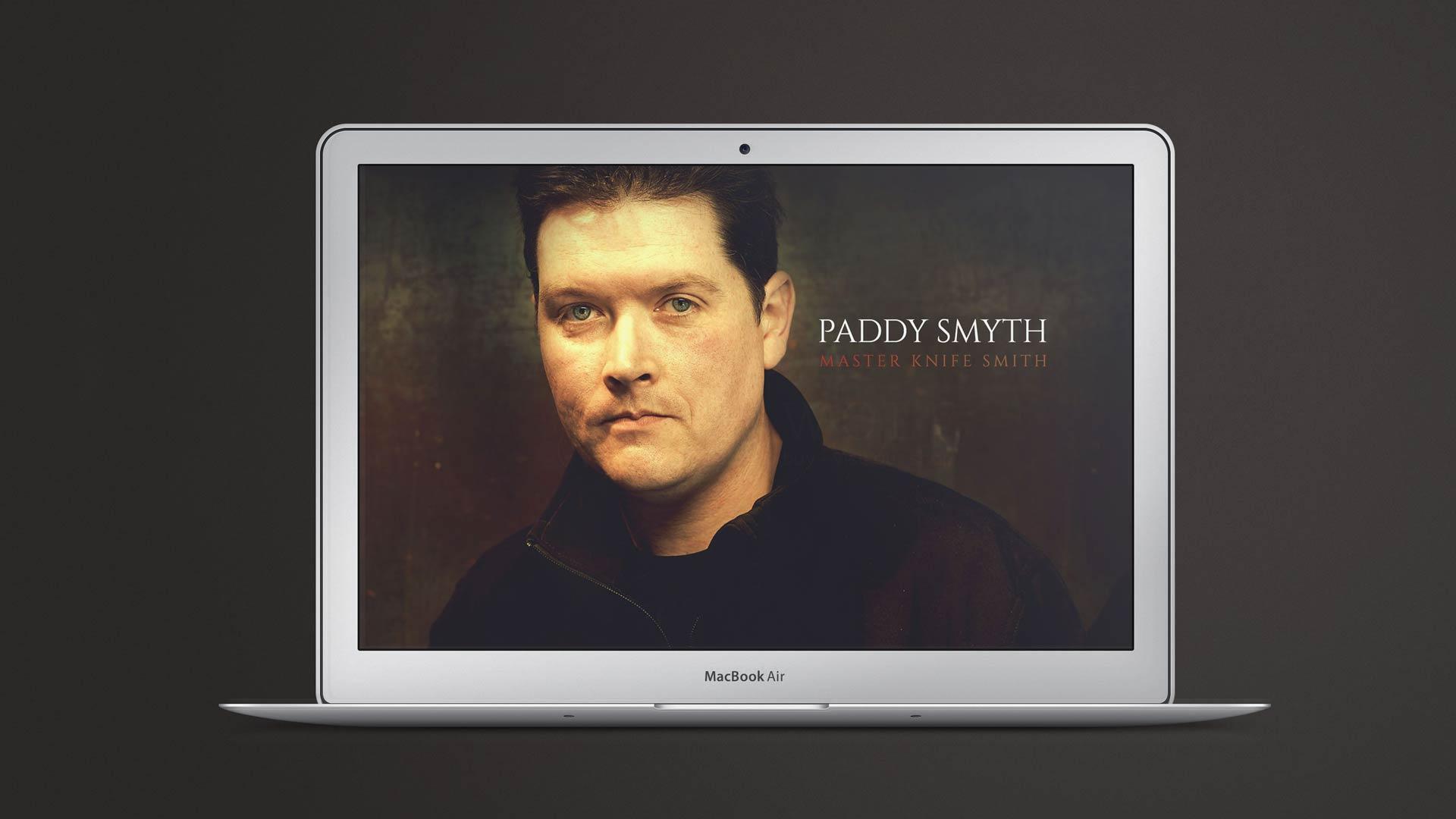 paddy-smyth