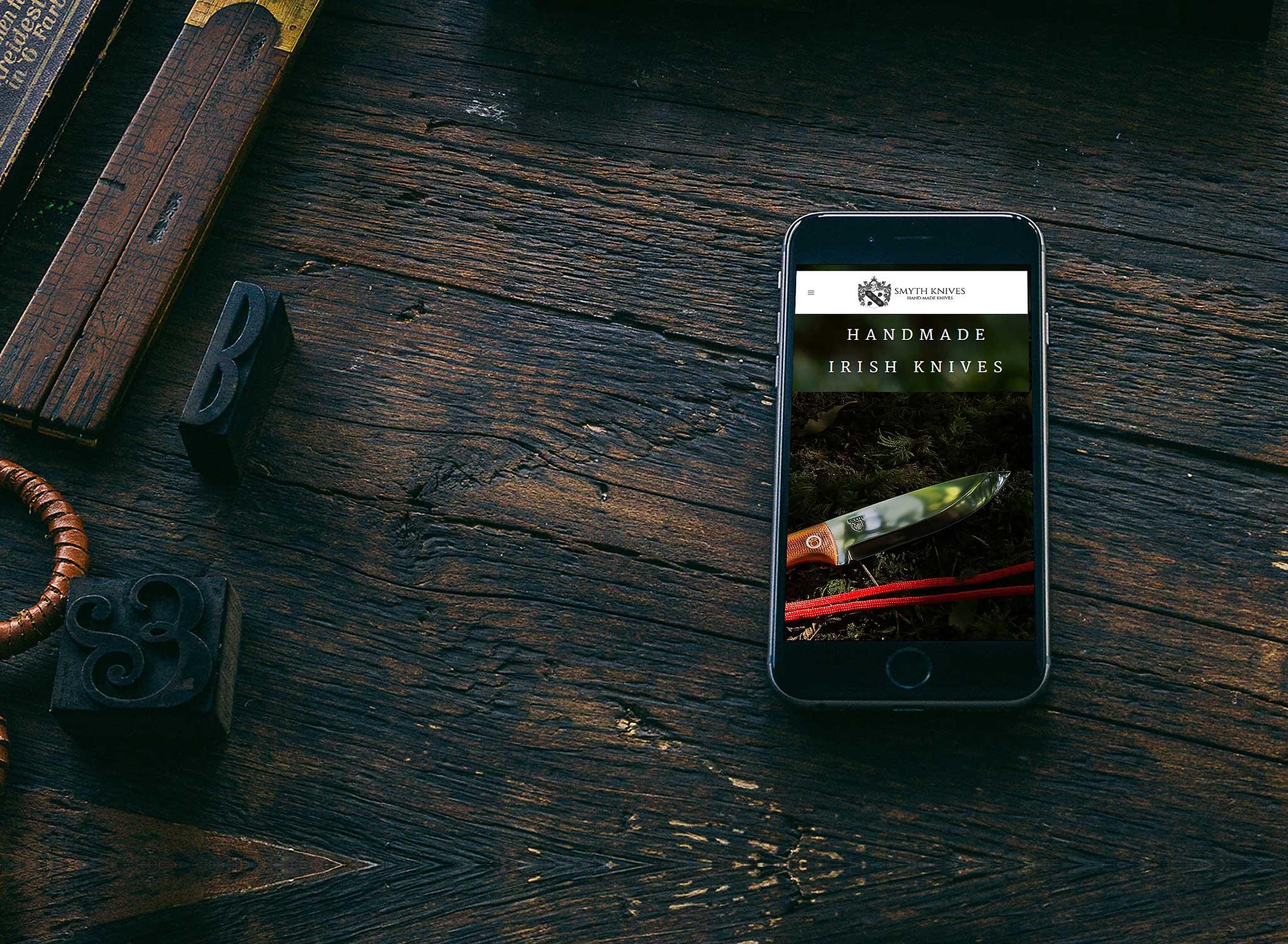 smart-phone-mockup
