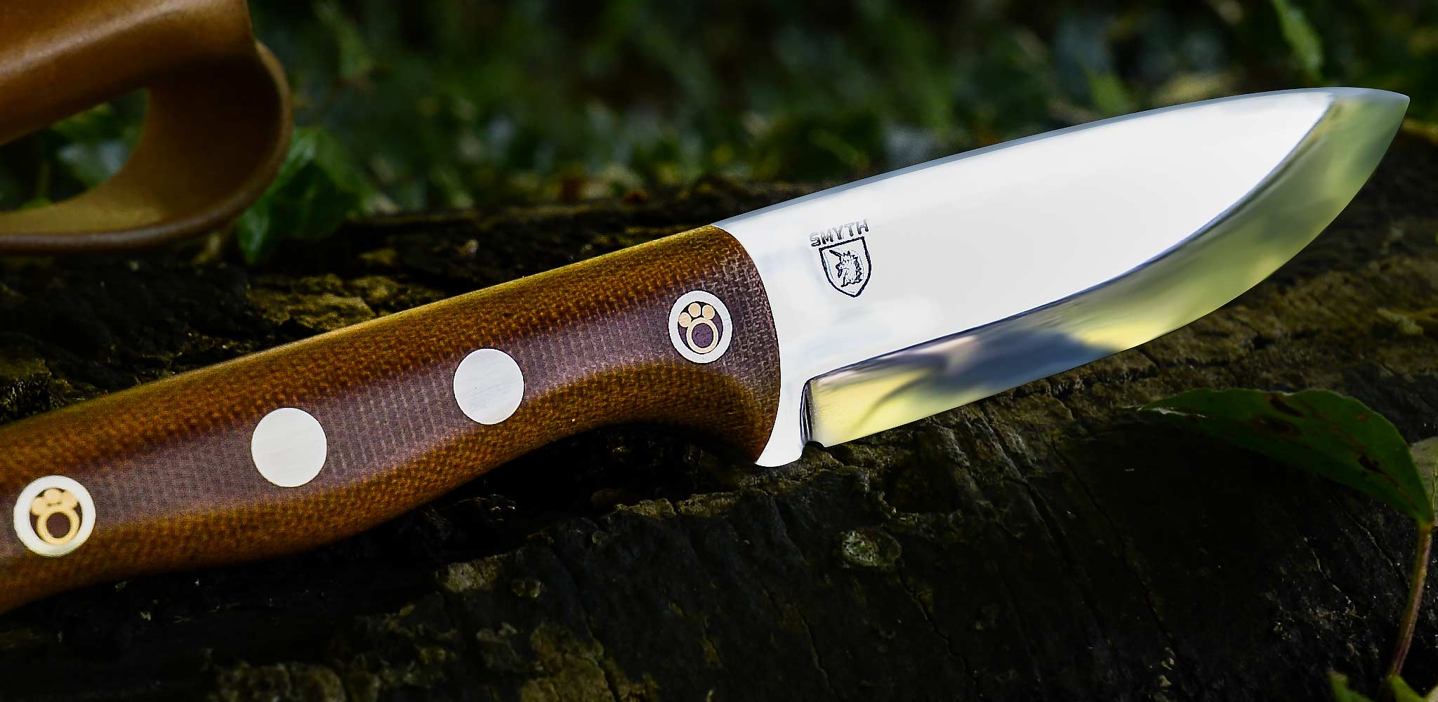 smyth-knives-detail