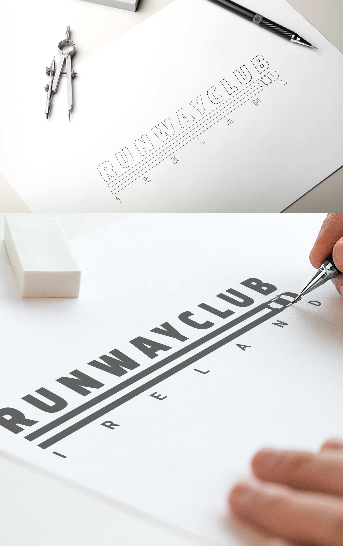 logo-design-runway-club