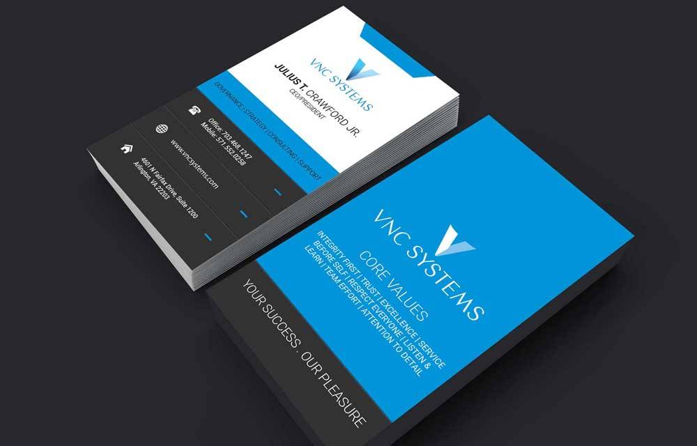 business-card-print-ready