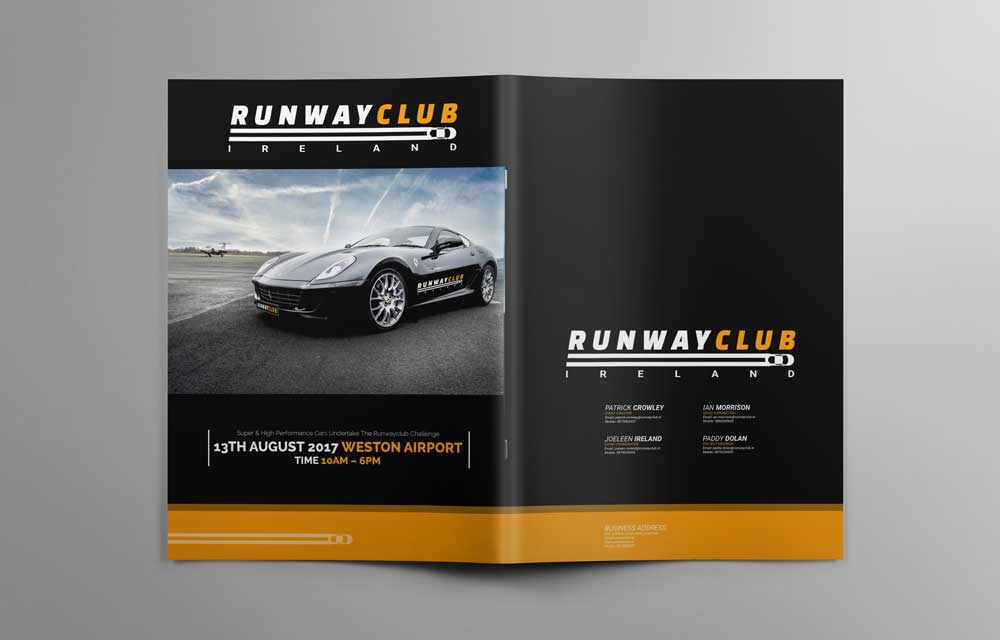 runway-club-brochure-mockup