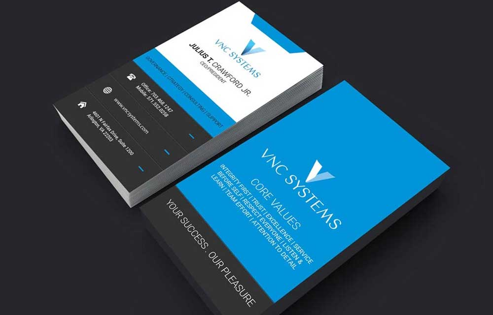 Business cards printing geneva images card design and card template print business cards zurich gallery card design and card template business cards printing geneva choice image reheart Image collections