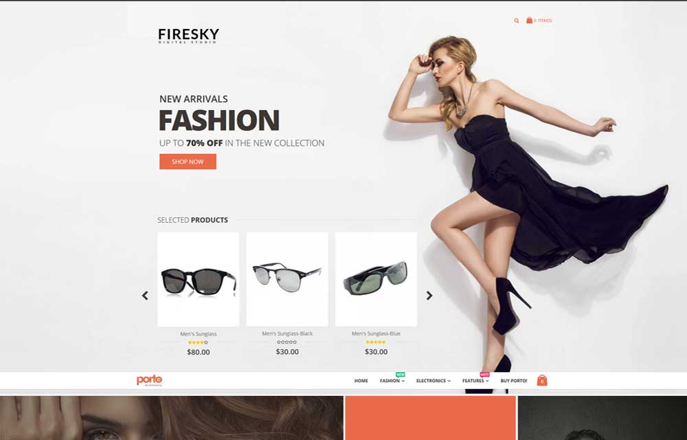 fashion-template-shopify-front