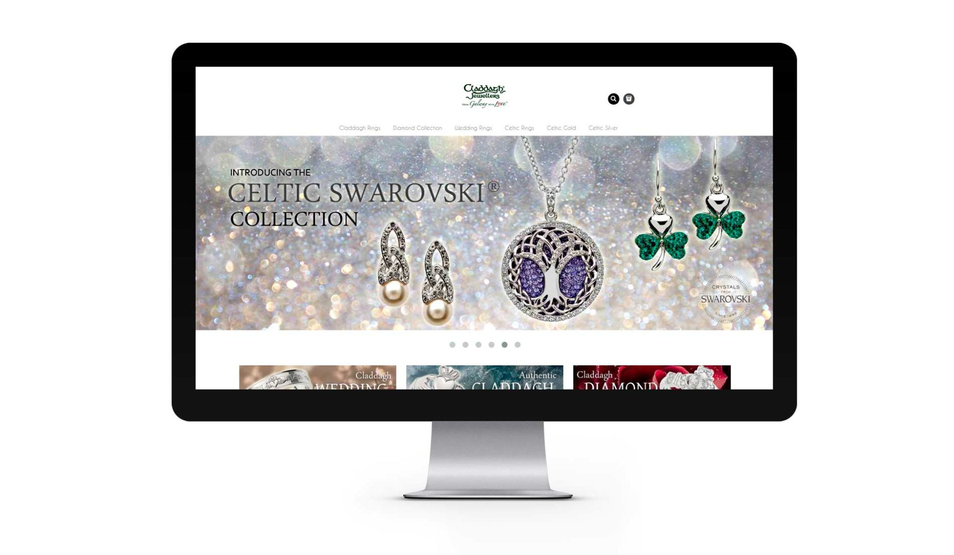 jewellery-magento-home-page-layout-on-imac