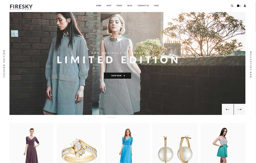 modern-clean-style-shopify-template