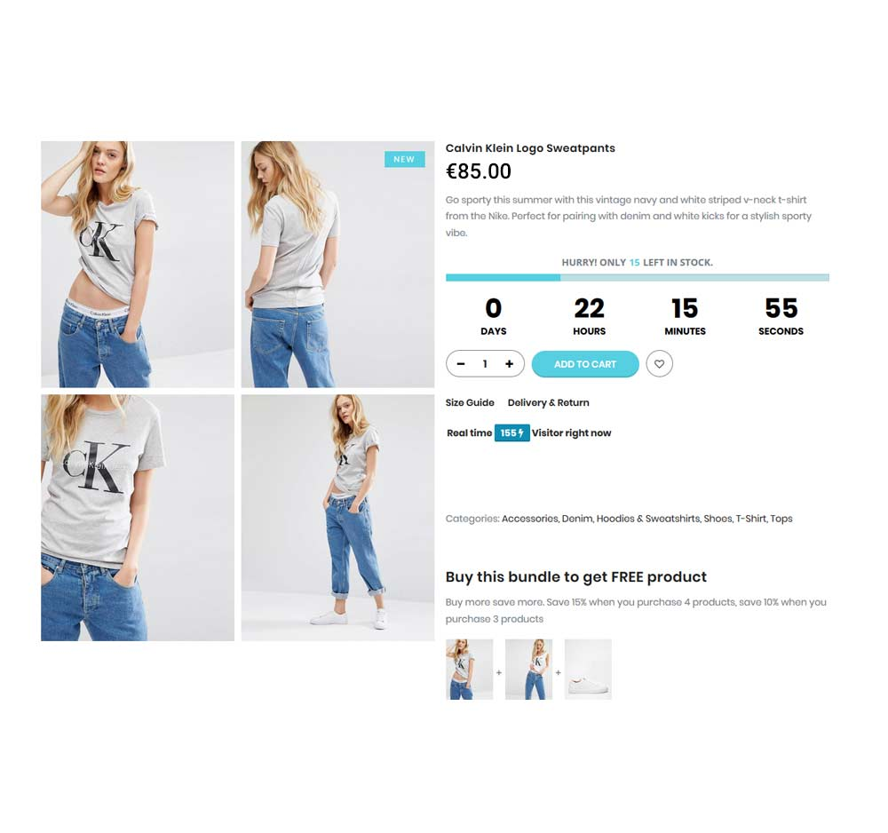 shopify-product-layout
