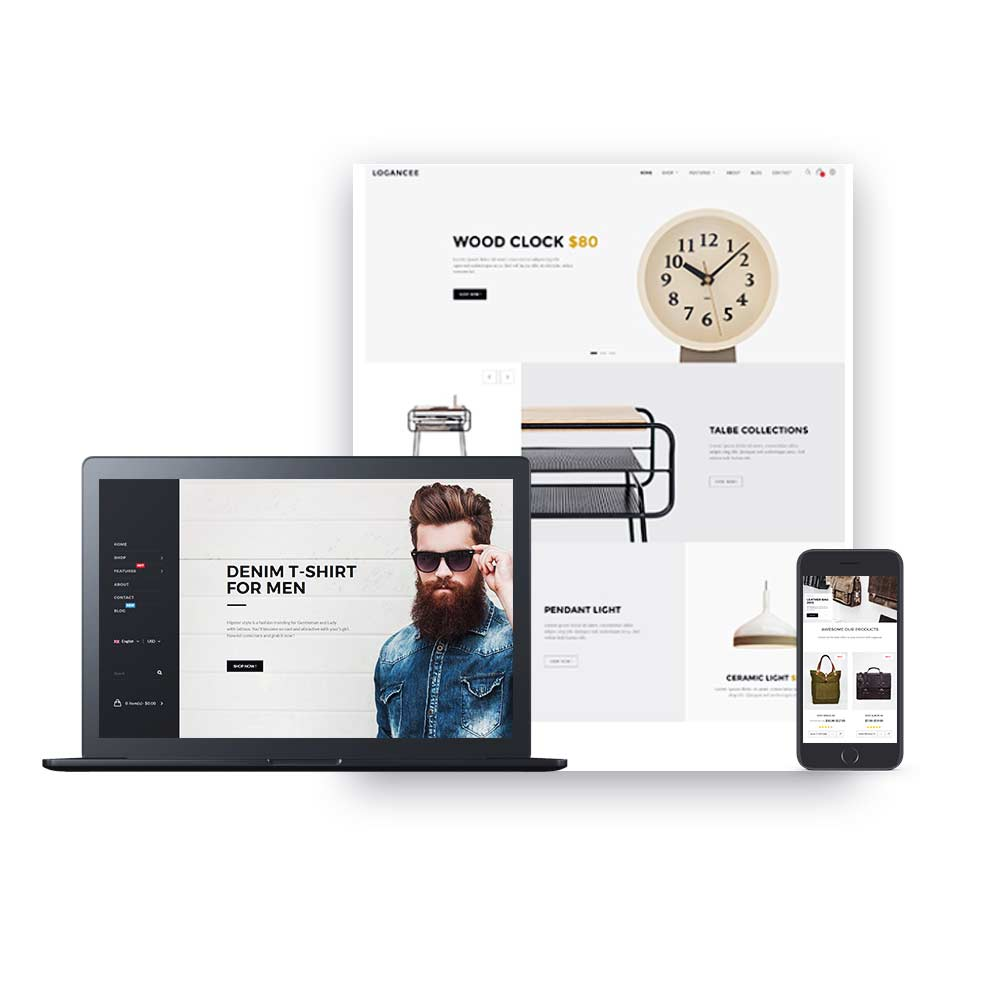 wordpress-commerce-compatible
