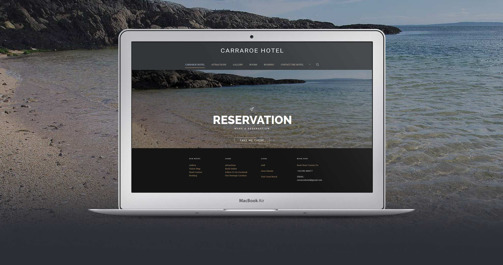 hotel-portfolio-design-macbook