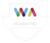 Web Awards Nominated Client- http://webawards.ie/2015-nominated/
