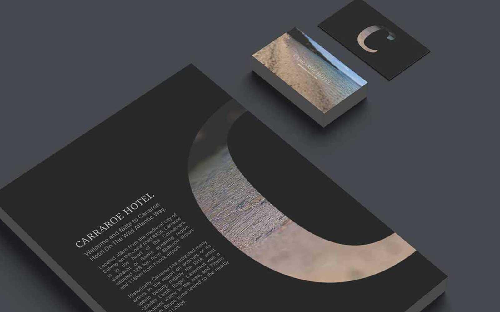 print-design-brands