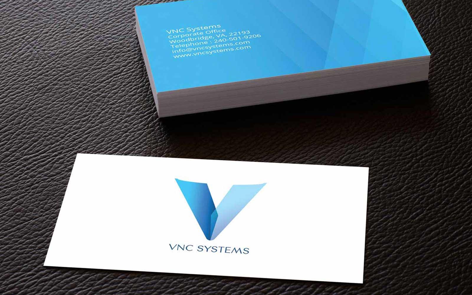 Print-design-business-cards