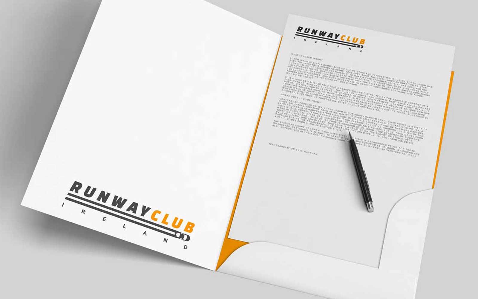 print-design-folder