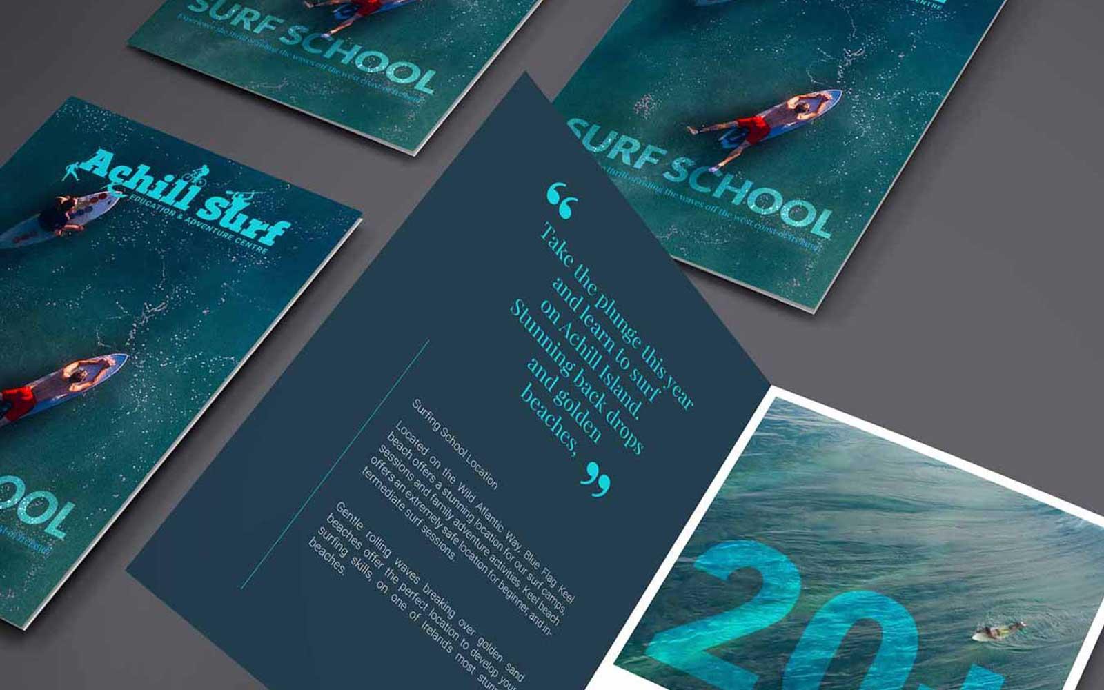 print-design-mockup