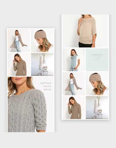 Custom Shopify Design