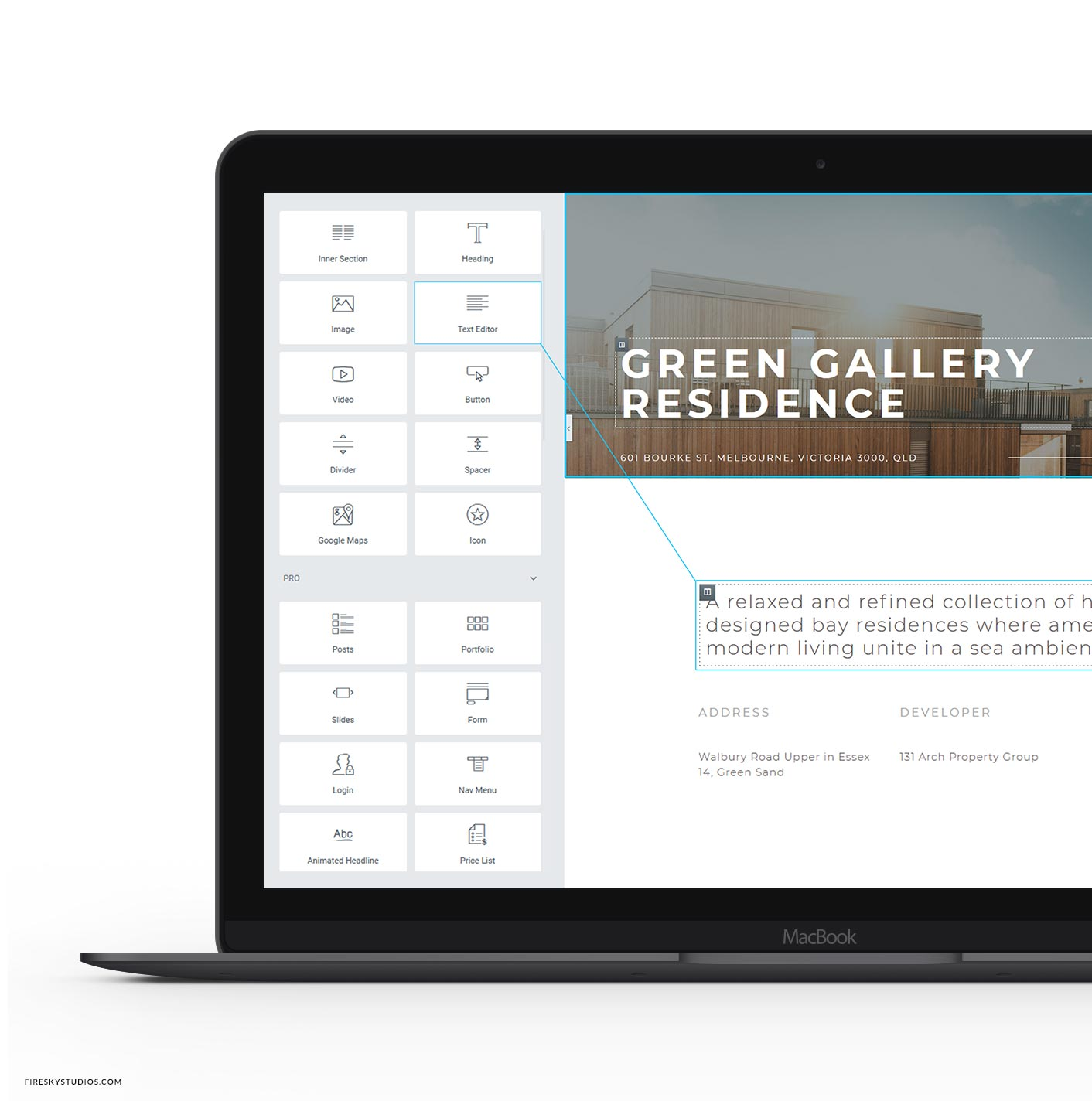 Website Design Packages 3