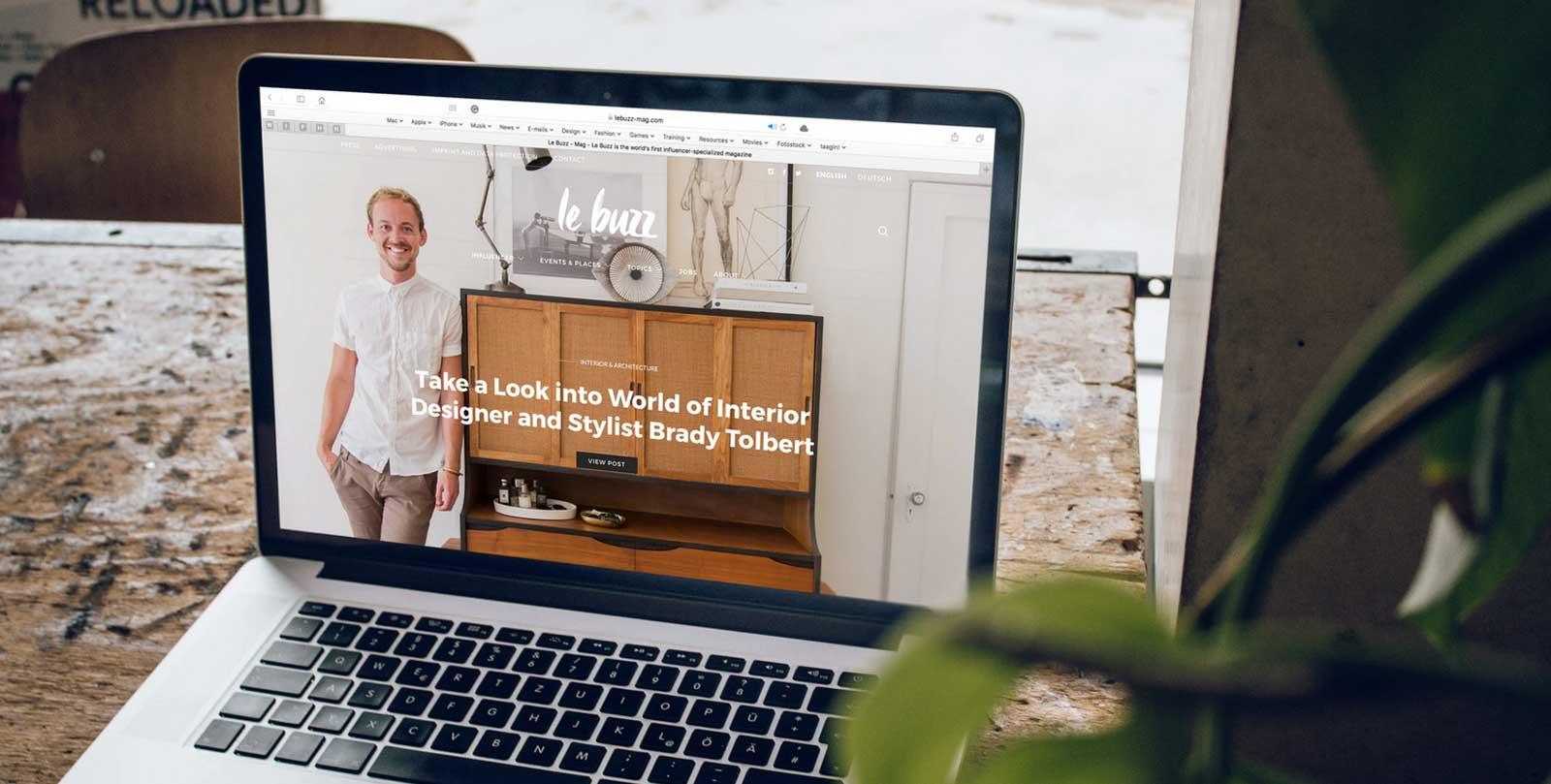 Getting A Web Design Quote 1