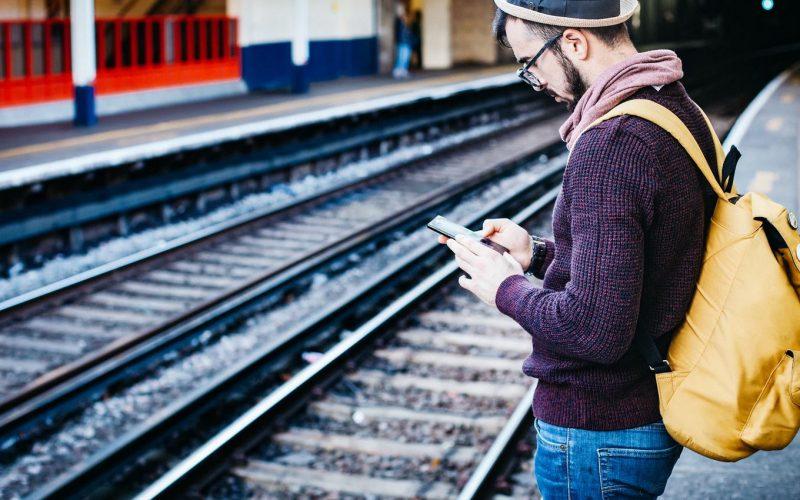 8 essentials good mobile design