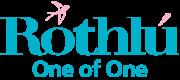 Rothlu logo
