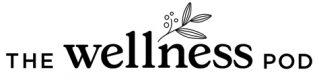 The Wellness Pod Logo