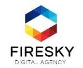Firesky Digital Agency